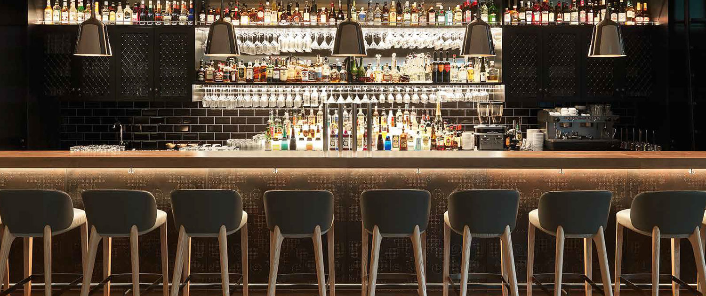 Mobilier Horeca Mobilier Restaurant Meubles Design